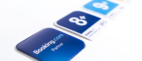 Hoteliers claim Booking.com parity agreement still wrong and anti-competitive | ALBERTO CORRERA - QUADRI E DIRIGENTI TURISMO IN ITALIA | Scoop.it