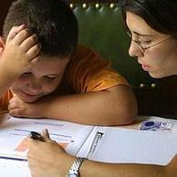Los diez errores más comunes de los padres al hacer los deberes con los hijos | Familia 2.0 | Scoop.it