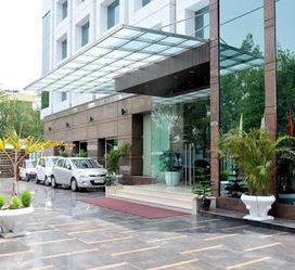 Best Luxury Hotels near North Campus, Delhi University   Best Services   Scoop.it