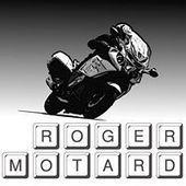 Rogermotard | Rogermotard | Scoop.it