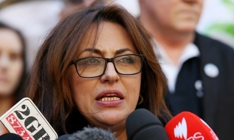Muslim leaders outraged by Tony Abbott's chiding over extremism | anti-racism framework | Scoop.it