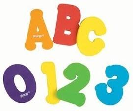 Primero Básico - Disfrutando La Matemática   Disfrutando La Matemática En Educación Básica   Scoop.it