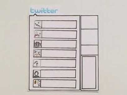 The 12 Best Twitter Tutorial Videos of All-time | Twitter | Scoop.it
