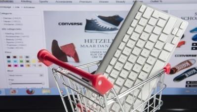 Webwinkelomzet groeit met 700 procent tot 2030 - Z24 | Entrepreneur ACN Europe BV -  Rachida Taoukil | Scoop.it
