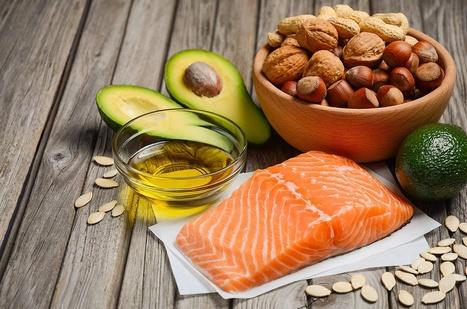 Des astuces simples pour alléger vos repas sans perdre de goût ! | Je mange donc je suis | Scoop.it