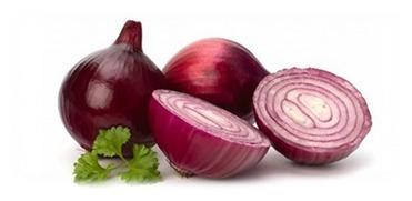10 Surprising Health Benefits Of Onions   Health   Scoop.it