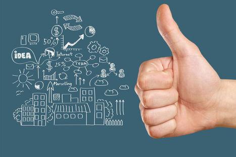 Publicités sur Facebook : les bonnes pratiques | Actualité Social Media : blogs & réseaux sociaux | Scoop.it