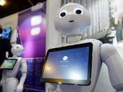 Robots will take over most jobs in the world by 2045 - The Economic Times | Corporate Business Travel | Scoop.it
