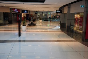 Regaining Lost Glory of Your Floor Tiles in Melbourne   Security Doors Pakenham – Place Order Online To Save Money   Scoop.it
