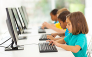 Here's why we absolutely need ed-tech | eSchool News | eSchool News | iPad & Literacy | Scoop.it
