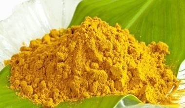 Amazing Uses of Turmeric - Spice Your Everyday Life | eCellulitis | eCellulitis.com | Scoop.it