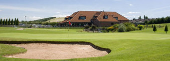 Plan Your Golf Course In Sheffield | Golf Course | Scoop.it