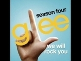 GLEE Will Rock You! All The NEW MUSIC From Lights Out HERE! - PerezHilton.com | Glee | Scoop.it