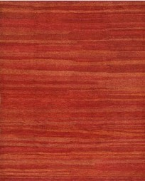 Rugsville Nomad Gabbeh Tribal Texture Red Wool Rug 13221 - MODERN | Modern and Contemporary Rugs | Scoop.it