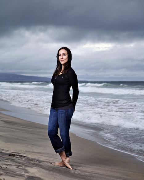 How Blackfish Director Gabriela Cowperthwaite Became Sea World's Worst Nightmare | Nature Animals humankind | Scoop.it