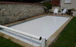 Le choix du volet de piscine hors sol électrique | Volets de piscine | Scoop.it