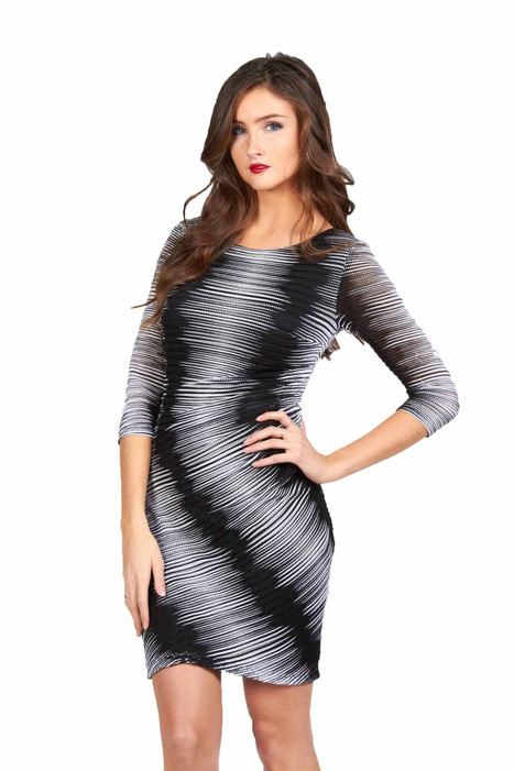 Buy Party Dresses Online and Enjoy Fabulous Parties | Business | Scoop.it