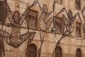 unurth | street art | Cool Links | Scoop.it