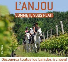 Le D&eacute;partement<br/>met le cap sur l&rsquo;itin&eacute;rance | Tourisme | Scoop.it