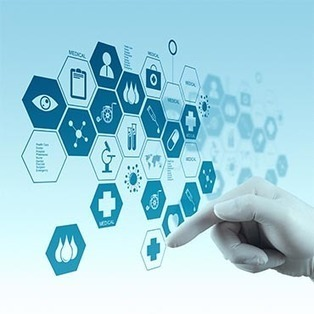 What VA wants to learn from DOD's $4.3 billion EHR -- FCW   Veterans Affairs and Veterans News from HadIt.com   Scoop.it
