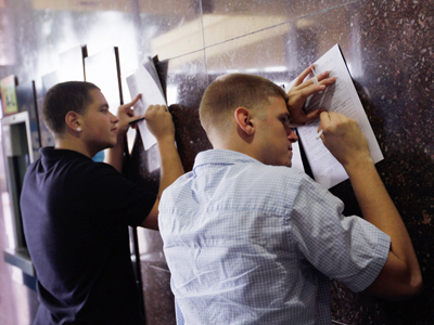 The 30 Fastest Growing Jobs In America   Working on a dream   Scoop.it