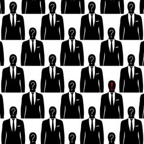 Pourquoi recruter des vendeurs à l'extérieur de son industrie | Recrutement spécialisé - Métiers de la vente B2B | Scoop.it