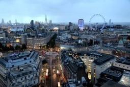 Living in London: What is it Like? | My Blog | Vivo London | Scoop.it