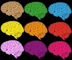 Emotional Intelligence Explained | Sales Training and Leadership | Scoop.it
