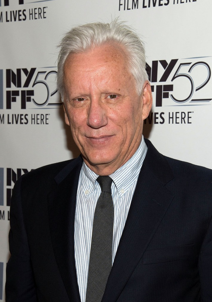 """James Woods Demands Court Order To ID Twitter User Who Called Him A """"Cocaine Addict""""   Defamation Law   Scoop.it"""