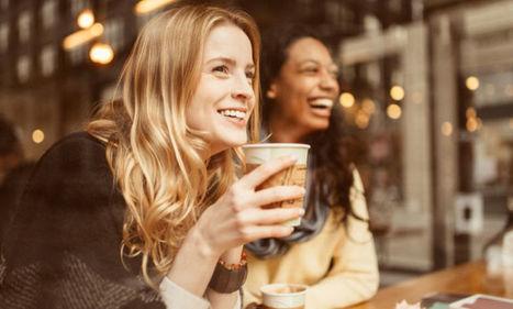 Why I Choose To Skip Breakfast Every Day   SELF HEALTH   Scoop.it