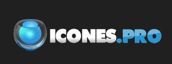 Plus de 15 000 icônes gratuites sur Icones.pro | TIC et TICE mais... en français | Scoop.it