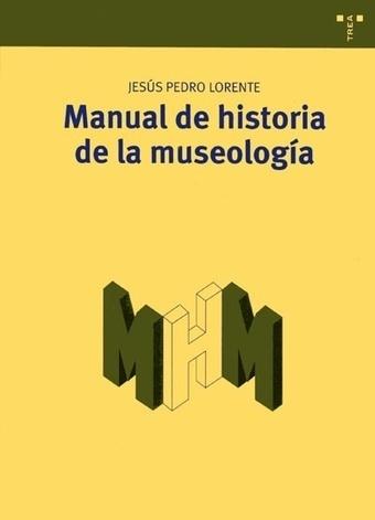 Publicaciones sobre Museología | Bibliotecología | Scoop.it