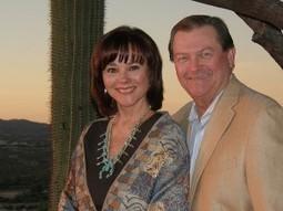 TUCSON REAL ESTATE AGENTS - Ben & Kim Boldt - Top Tucson Realtors   Premier Tucson Homes   Scoop.it