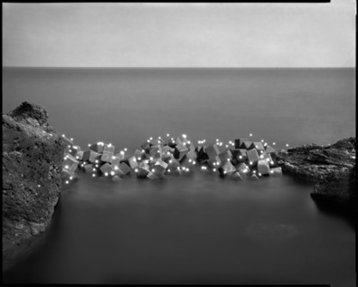 Tasveer Newsletter | Hikari, Magnum and Still life : forthcoming Exhibitions | Indian Photographies | Scoop.it