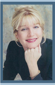 Dr. Debra Holland - Blog: An Agent Bashes Self-Publishing and Amazon | Writing and reading fiction | Scoop.it