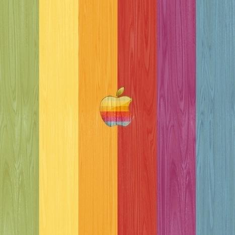 Las mejores aplicaciones de iPad para profesores y alumnos | Aprender y educar | Scoop.it