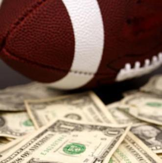 NJ Sports Betting Case Demonstrates Federal Online Gambling Issue - Legal Poker Sites (blog) | sport | Scoop.it