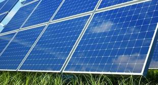 Transition Energétique : ce que va changer la loi   La Revue de Technitoit   Scoop.it