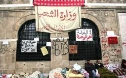 Faut-il soutenir le cabinet de technocrates de Hamadi Jébali ? | leskoop | Scoop.it