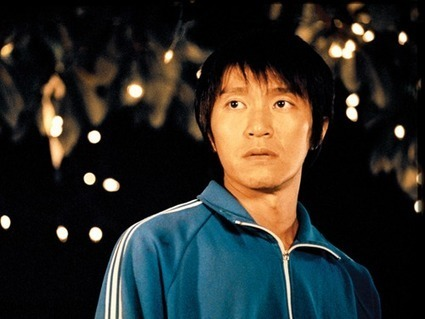 """Watch Top Comedy Film """"Shaolin Soccer"""" on English Movies Channel - HBOSouthasia   English Comedy Movies   Scoop.it"""