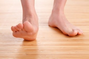 Toenail Fungus - Causes, Symptoms and Treatment | eMedInfo Blog | Don's Health Tips | Scoop.it