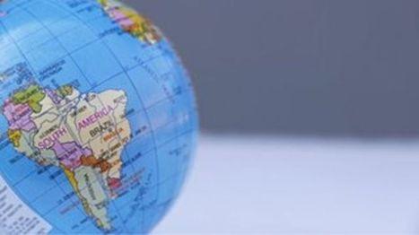 Educação básica ruim joga Brasil no grupo dos 'lanternas' em ranking de capital humano - BBC Brasil | Banco de Aulas | Scoop.it