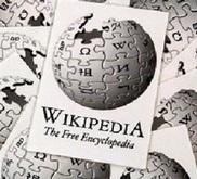 Wikipedia vise un milliard d'utilisateurs d'ici 2015   Wikipédia C2i   Scoop.it