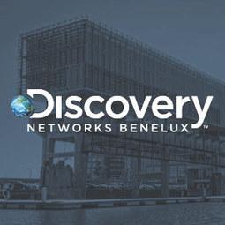TLC Doc: Vijf aangrijpende documentaires over cyber bullying - Discovery Networks Benelux | social media mbo | Scoop.it