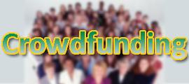 7 sites de crowdfunding pour financer tous vos projets en France - Biomelo | micro-crédit | Scoop.it