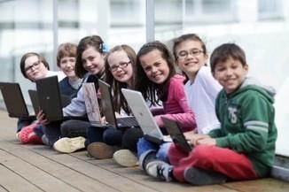 CoderDojo Tiel   Programmeren voor kinderen   Scoop.it
