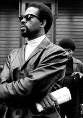 Prison Culture » Eldridge Cleaver's Rationale for Prison Abolition… | And Justice For All | Scoop.it