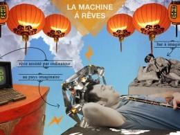 Envoyez vous en l'air au pays imaginaire | SoonSoonSoon.com | Conscience - Sagesse - Transformation - IC - Mutation | Scoop.it