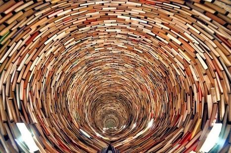 Book Wormhole - My Modern Metropolis | BASIC VOWELS | Scoop.it
