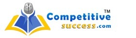 Competitive Success | competitivesuccess | Scoop.it